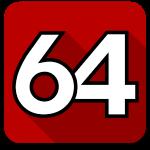 Descargar AIDA64 Premium apk