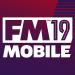 Football Manager 2019 Mobile - Juego de Deportes para Android