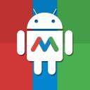 MacroDroid Pro – Automatización