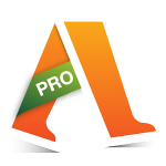 Accupedo-Pro apk