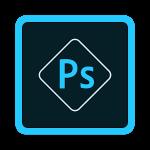 Aplicación de Fotografía Adobe Photoshop Express Premium para Android