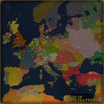 Age of Civilizations II - Juego de Estrategia para Android