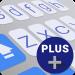 teclado ai.type Plus apk