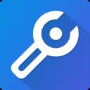 All-In-One Toolbox: Limpiar, acelerar, optimizar (Pro)