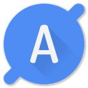 Ampere (Pro)