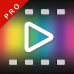 AndroVid Pro apk