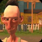 Angry Neighbor - Juego de Aventura para Android
