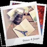 Aplicación de Fotografía Animated Photo Widget + para Android