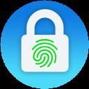 Applock Fingerprint Pro