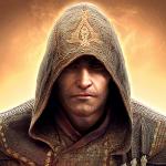 Assassin's Creed Identity - Juego de Acción para Android