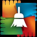 AVG Cleaner (Pro): Limpiador de Móvil Gratis