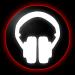 Bass Booster Pro - Aplicación de Música para Android
