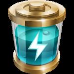 Aplicación de Herramienta Batería HD Pro para Android