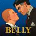 Juego de Acción Bully para Android