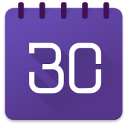 Calendario Business 2 Pro