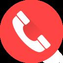 Grabación de llamadas: ACR (Pro)