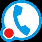 Call recorder CallRec - Aplicación de Herramienta para Android