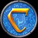 Carcassonne: El juego oficial