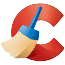 CCleaner (Pro): Limpiador de Móvil, Optimizador