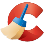 Herramienta de limpieza CCleaner (Pro) para Android