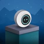 CELL 13 PRO - Juego de Rompecabezas para Android