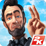 civilization revalotion 2 apk