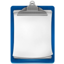 Clipper Plus: Clipboard Manager