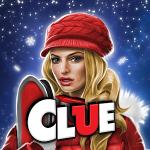 Cluedo - Juego de Mesa para Android