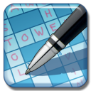 Crossword APK
