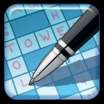 Crossword - Juego de Palabras para Android