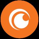 Crunchyroll (Premium)