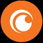 Aplicación de Entretenimiento Crunchyroll para Android