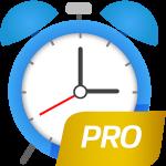 Despertador Xtreme - Herramienta para Android