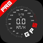 Digital Dashboard GPS Pro APK