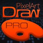 Draw Pixel Art Pro apk