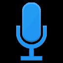Grabadora de Voz Fácil Pro