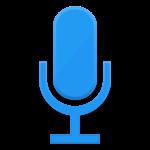 Grabadora de Voz Fácil Pro - Aplicación de Productividad para Android