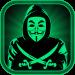 El hacker solitario apk