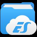 ES File Explorer File Manager (Premium)