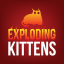Exploding Kittens – Official