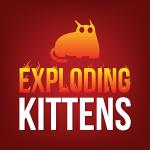 Exploding Kittens apk