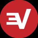 ExpressVPN (MOD): El mejor VPN
