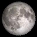 Fases de la Luna Pro