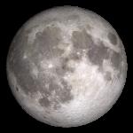Fases de la Luna Pro apk