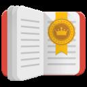 FBReader Premium: Lector de libros favoritos