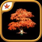 Juego de Aventura Fire Maple Games Collection para Android