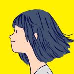 Juego de Rompecabezas Florence para Android