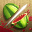 Fruit Ninja Classic + MOD