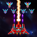 Galaxy Attack: Alien Shooter (MOD)