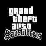 Juego de Acción Grand Theft Auto San Andreas para Android